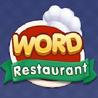 word restaurant gameskip