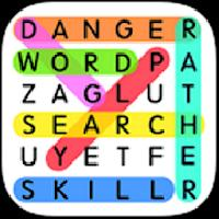 word search - free word finder puzzles gameskip