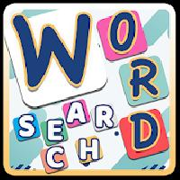 word search game gameskip