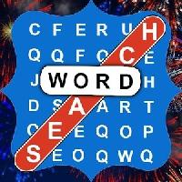 word search puzzle gameskip
