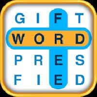 word search puzzles gameskip