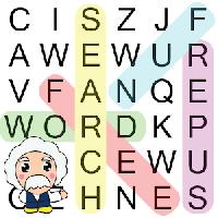word search: super game gameskip