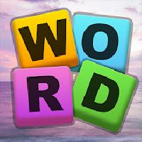 word shift gameskip