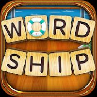 word ship gameskip
