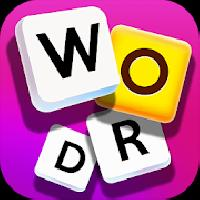 word slide - free word find and crossword gameskip