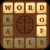 word speed gameskip