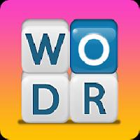 word stacks gameskip