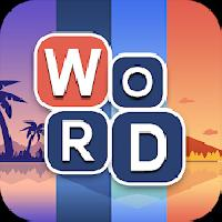 word town: search, find and crush in crossword games gameskip