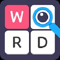 word trace - mind trainer themes gameskip