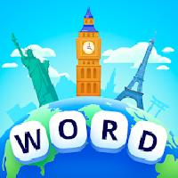 word travel: pics 4 word gameskip