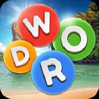 word travels - crossy words gameskip