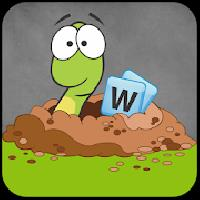 word wow - help a worm out gameskip