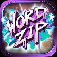 word zip gameskip
