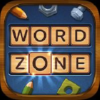 word zone - free word games and puzzles gameskip