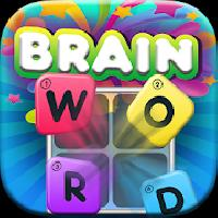 wordbrain: word puzzle gameskip