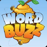wordbuzz: the honey quest gameskip