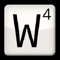 wordfeud free gameskip