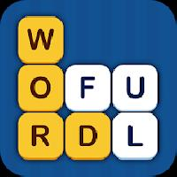 wordful-word search mind games gameskip