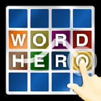 wordhero best family game gameskip