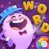 words and ladders: a trivia crack game gameskip