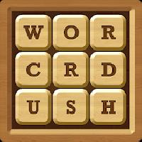 word crush: hidden words gameskip