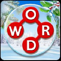 wordscapes gameskip