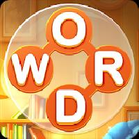 wordsdom  best word puzzles gameskip