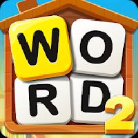 wordsdom2  best word puzzles gameskip