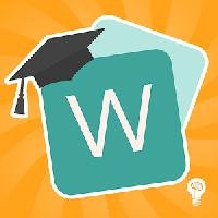 wordwise by memorado gameskip