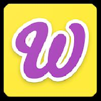 worgle : multiplayer word game gameskip