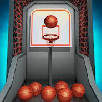 world basketball king gameskip