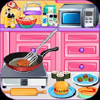 world best cooking recipes gameskip