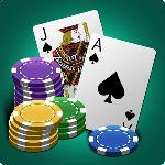 world blackjack king gameskip