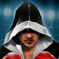 world boxing challenge gameskip