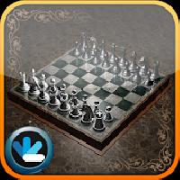 world chess championship gameskip