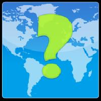 world citizen: geography quiz