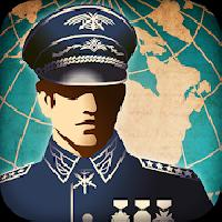 world conqueror 3 gameskip