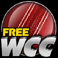world cricket championship lt gameskip