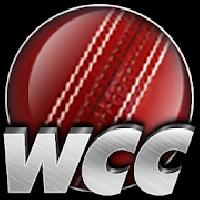 world cricket championship pro gameskip