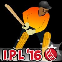 world cricket: ipl t20 2016 gameskip