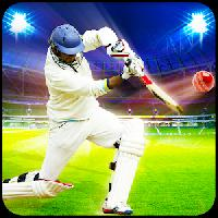 world cricket super league gameskip