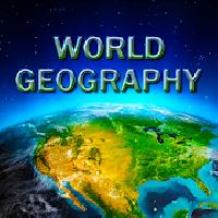 world geography: quiz game gameskip