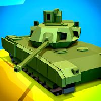 gameskip world of cartoon tanks