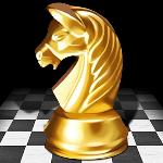 world of chess gameskip