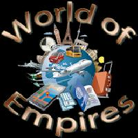 world of empires gameskip