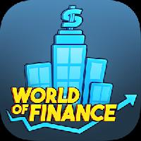 world of finance gameskip