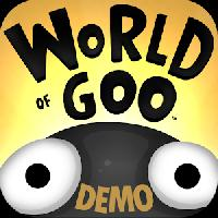 world of goo demo gameskip