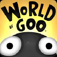 world of goo gameskip