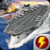 world of navy : battle warship gameskip