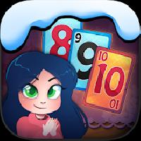 world of solitaire card games gameskip